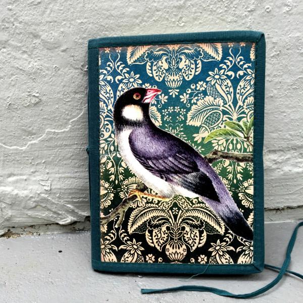 Journal-Bluebird