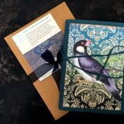 Journal-Bluebird5